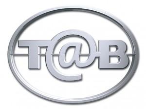 tab_logo_neu